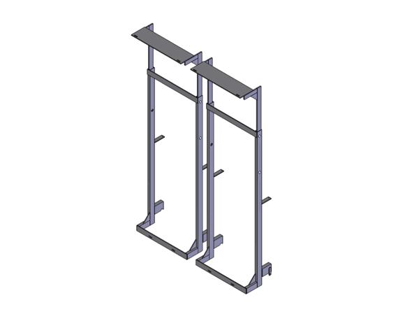 full-frame-adapter