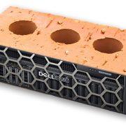 Server Lifting Brick